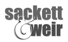 Sackett  Weir Accountants - Mackay Accountants