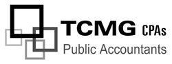TCMG CPAs - Mackay Accountants