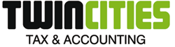 Twin Cities Tax  Accounting - Mackay Accountants