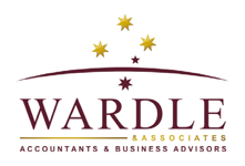 Wardle  Associates - Mackay Accountants