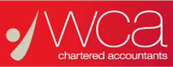 WCA Chartered Accountants - Mackay Accountants