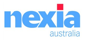Nexia Australia - Mackay Accountants