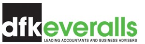 DFK Everalls Pty Ltd - Mackay Accountants