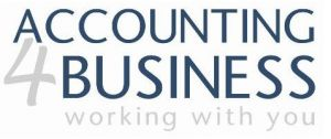 Accounting 4 Business - Mackay Accountants