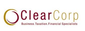 ClearCorp Pty Ltd - Mackay Accountants