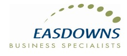 Easdowns Business Specialists - Mackay Accountants