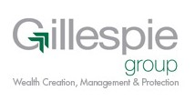Gillespie  Co - Mackay Accountants