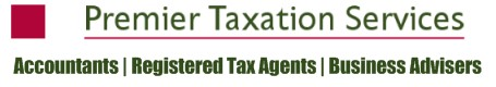 Premier Taxation Services - Mackay Accountants
