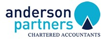 Anderson Partners Accountants Pty Ltd - Mackay Accountants