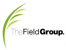 The Field Group - Mackay Accountants