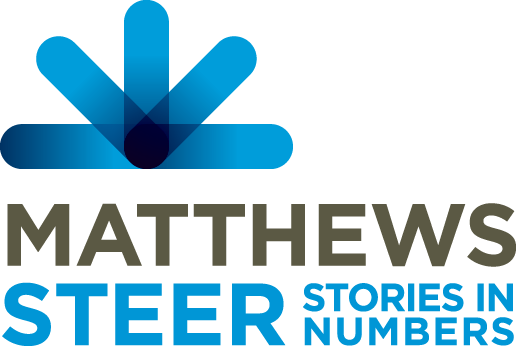 Matthews Steer Accountants  Advisors - Mackay Accountants