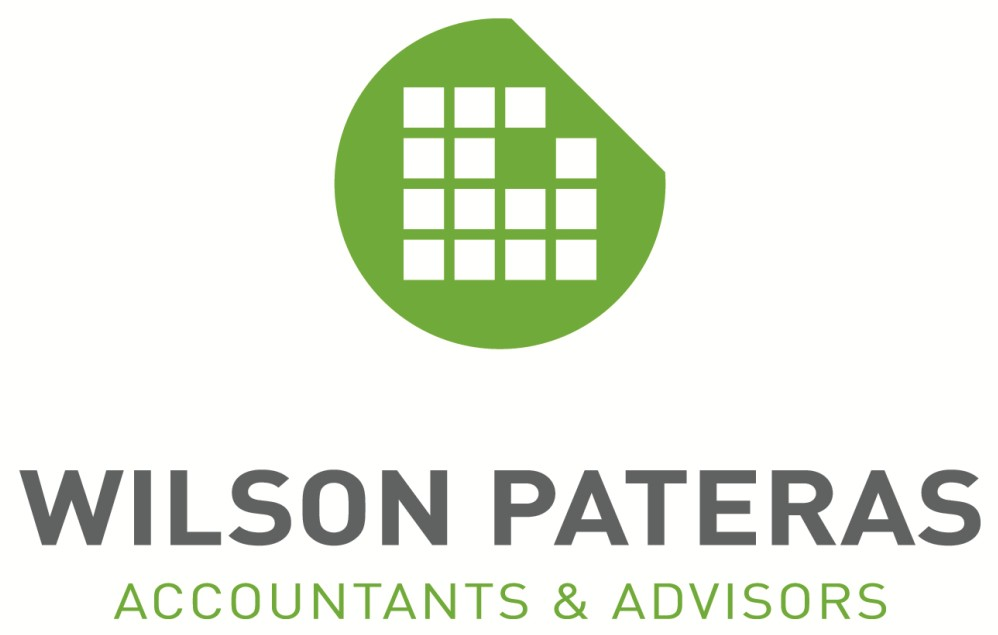 Wilson Pateras - Mackay Accountants