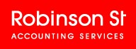 Robinson St Accounting Pty Ltd - Mackay Accountants