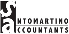 Santomartino Carmine - Mackay Accountants