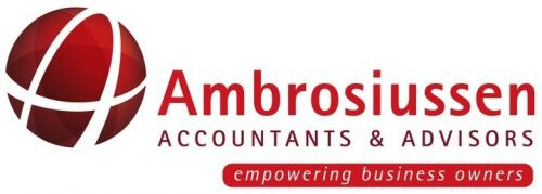 Ambrosiussen Accountants amp Advisors - Mackay Accountants
