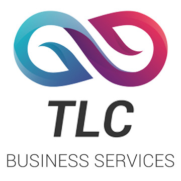 TLC Business Services - Mackay Accountants