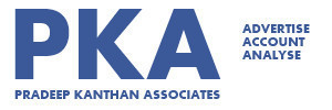 Pradeep Kanthan Associates - Mackay Accountants
