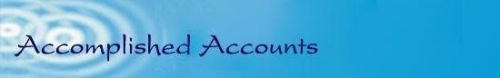 Accomplished Accounts Pty Ltd - Mackay Accountants