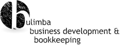 Bulimba Business Development And Bookkeeping - Mackay Accountants