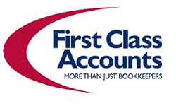 First Class Accounts - Epping - Mackay Accountants