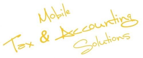 Mobile Tax & Accounting Solutions - Mackay Accountants