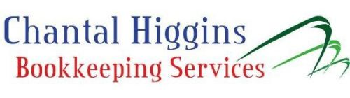 Chantal Higgins Bookkeeping Services - Mackay Accountants