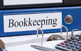 KR Bookkeeping  Office Services - Mackay Accountants