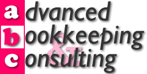 Advanced Bookkeeping amp Consulting - Mackay Accountants