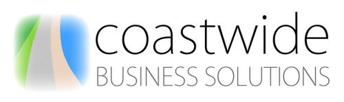 Coastwide Business Solutions - Mackay Accountants