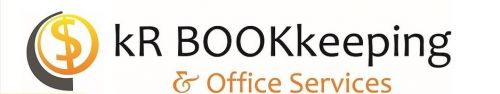 kR BOOKkeeping amp Office Services - Mackay Accountants