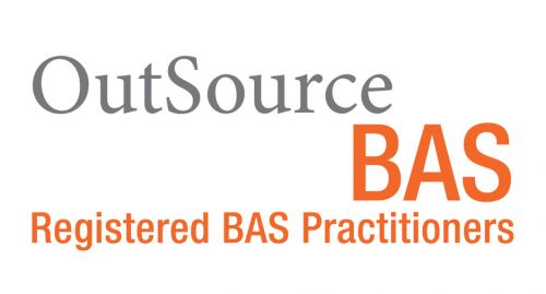 OutSource BAS - Mackay Accountants