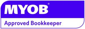 Dedicated Bookkeeping - Mackay Accountants