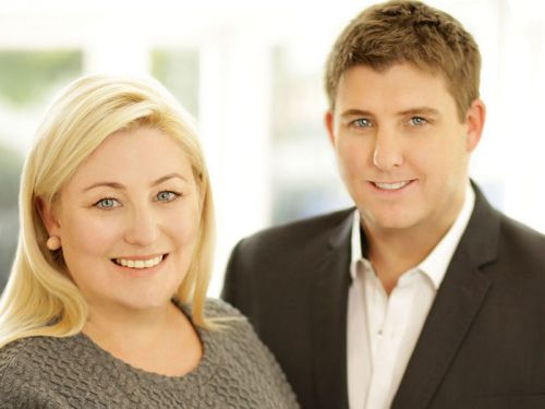 Duggan Partners Accounting - Mackay Accountants