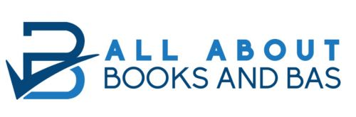 All About Books and BAS - Mackay Accountants