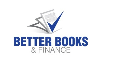 Better Books amp Finance - Mackay Accountants
