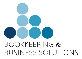 Bookkeeping amp Business Solutions - Mackay Accountants