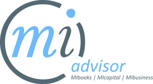 Miadvisor - Mackay Accountants