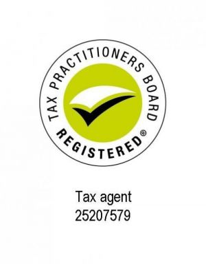 CQ Bookkeeping amp BAS Services - Mackay Accountants