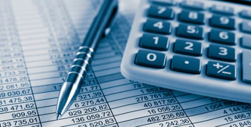 Essential Bookkeeping BAS amp Administration Services - Mackay Accountants