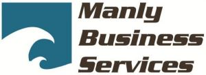 Manly Business Services - Mackay Accountants