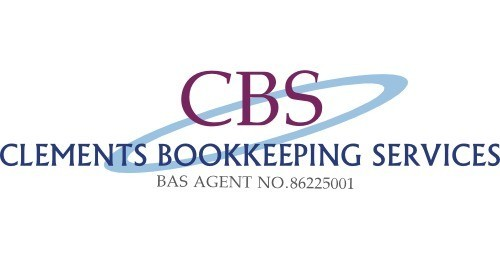 Clements Bookkeeping Services - Mackay Accountants