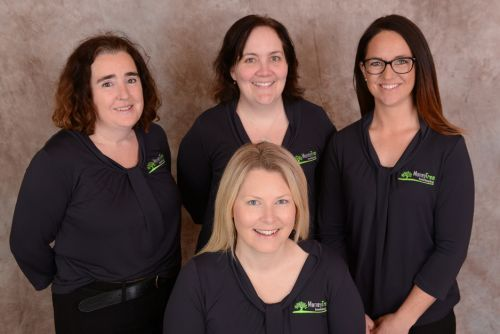 Money Tree Bookkeeping - Mackay Accountants