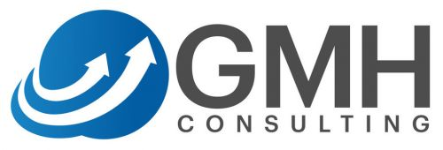 GMH Consulting Pty Ltd - Mackay Accountants