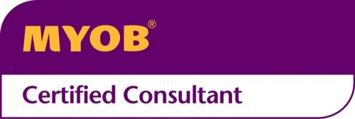 Reades Consulting - Mackay Accountants