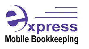 Express Mobile Bookkeeping Somerton Park - Mackay Accountants