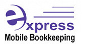 Express Mobile Bookkeeping Albany Creek - Mackay Accountants