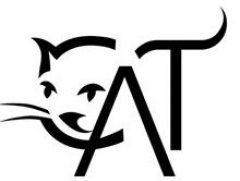 CATS Cathie Accounting  Taxation Services - Mackay Accountants