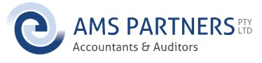 AMS Partners - Mackay Accountants