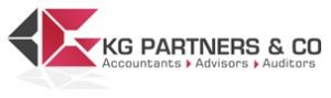 KG Partners  Co Pty Ltd - Mackay Accountants