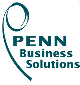 Penn Business Solutions - Mackay Accountants